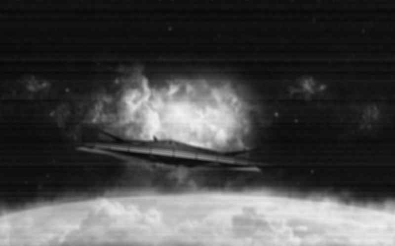 Navy Pilot Says Tic Tac UFO Jammed His Jet's Radar and Disabled Weapons System