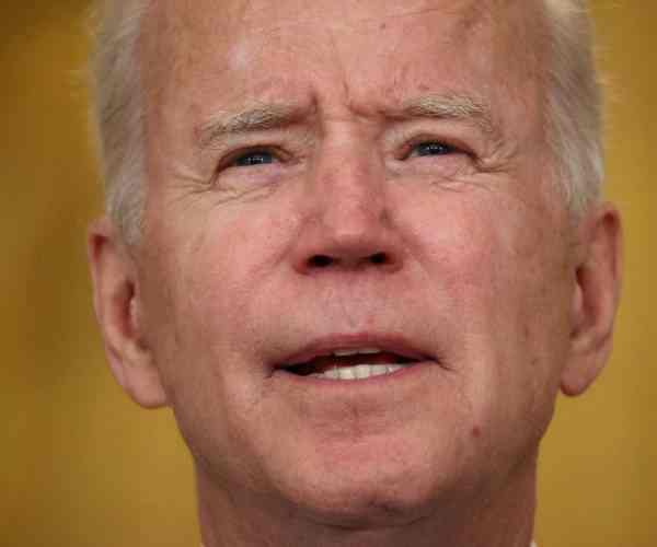 WH Clarifies Biden's Remarks on Taiwan: 'Our Policy Has Not Changed'